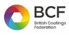 BCF Brexit hub